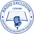 Radio Exclusiva 1270 AM